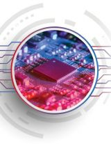 MacDermid Alpha MID Technologies (English)
