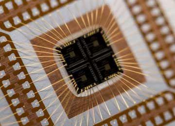 semiconductor-packaging.jpg